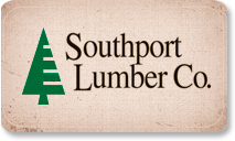Southport Forest Products